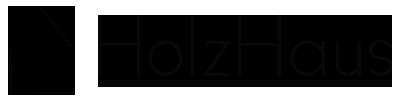 Verein Holzhaus