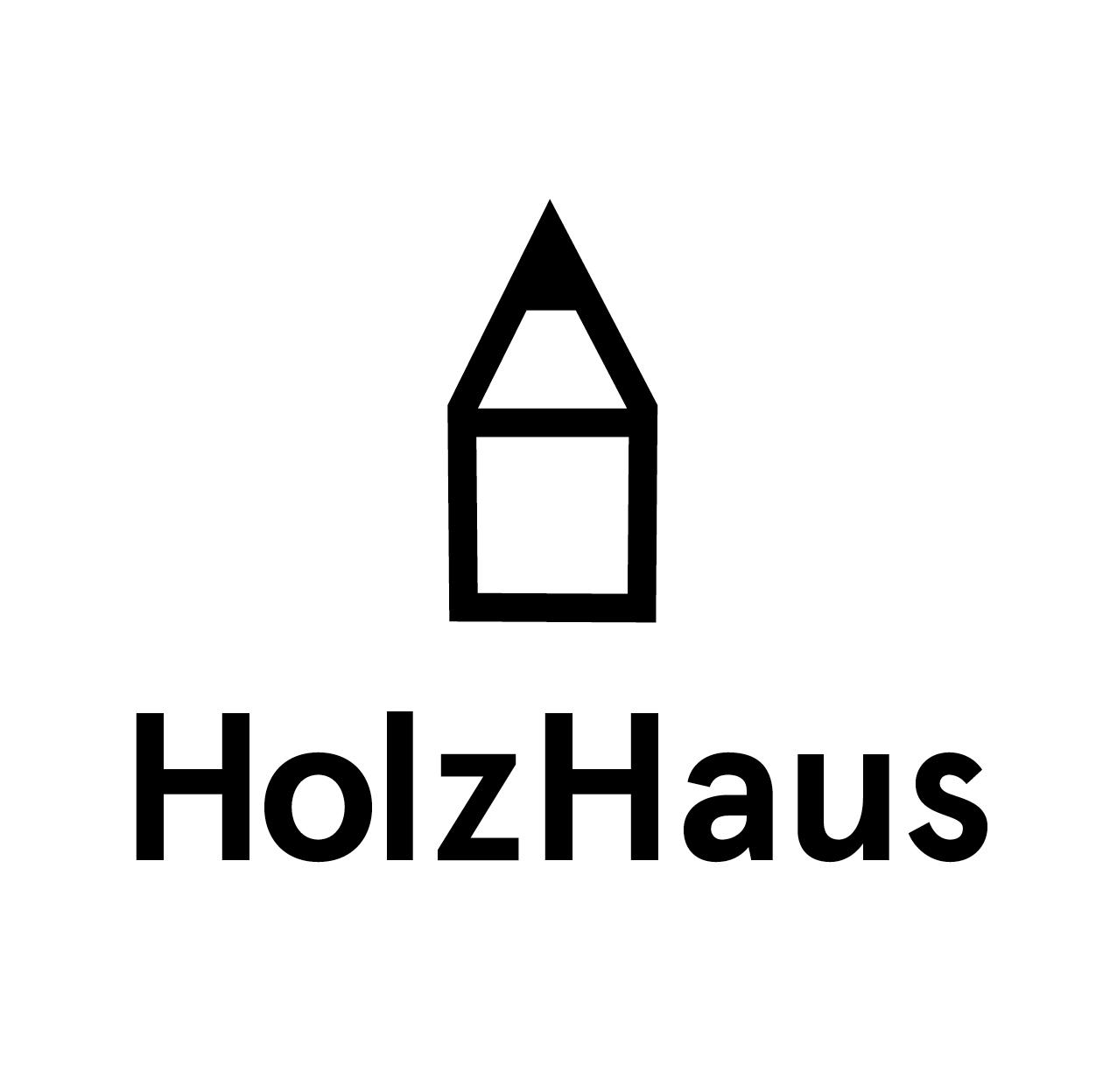 HolzHaus e.V.